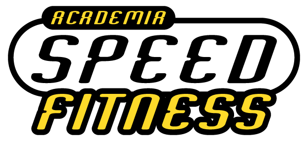 Academia Speed Fitness